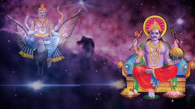 Shani-vish-yog-625x350
