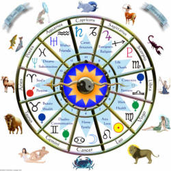 astrology-software-downloads-free